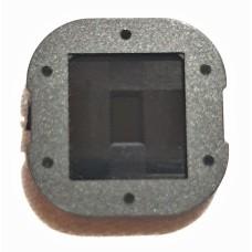 VL53L0X Coverglass