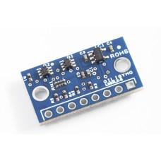 LS53LX-S-L0 Light Saber Sensor VL53L0X