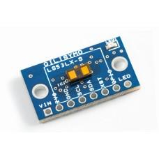 LS53LX-S-L1 Light Saber Sensor VL53L1CB